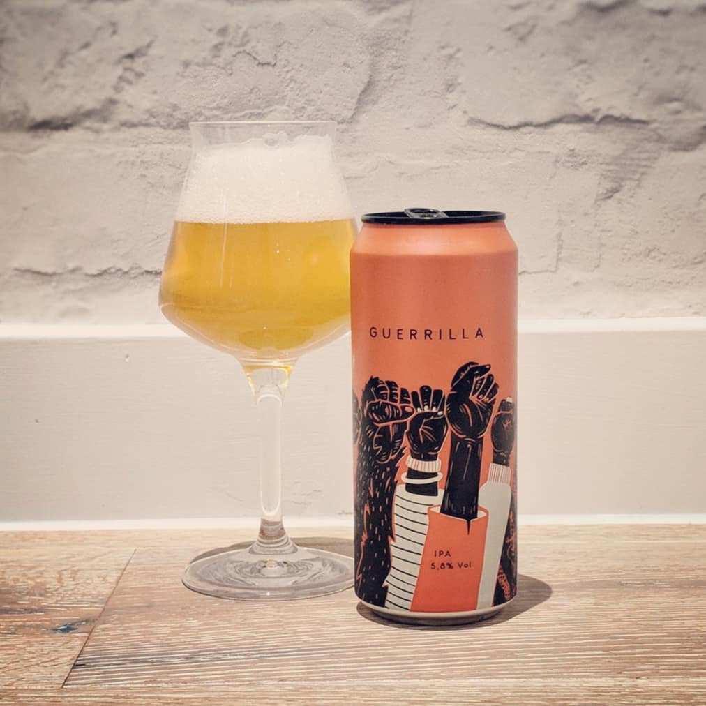 AReviewByBrew