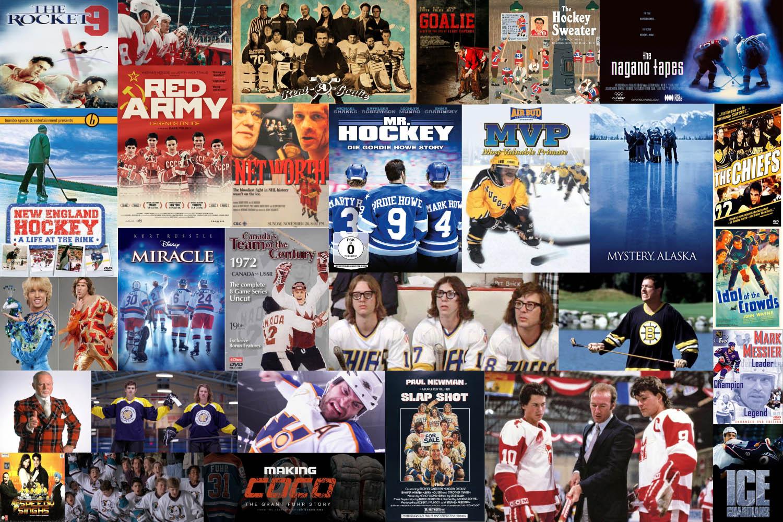 IceHockeyMovies