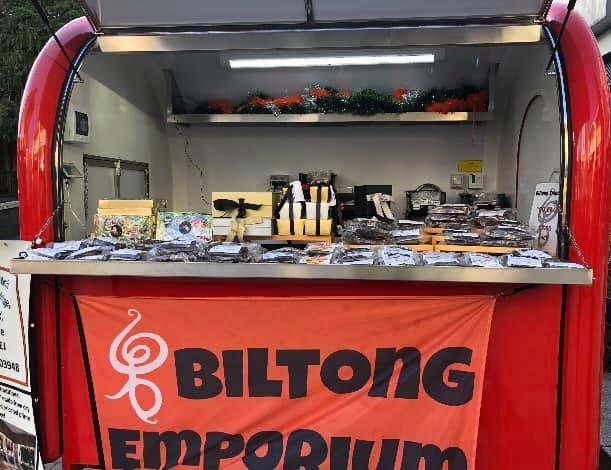 TheBiltongEmporium