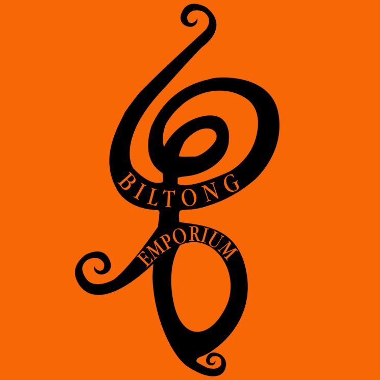 The Biltong Emporium