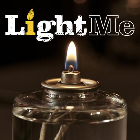 LightMe_uk