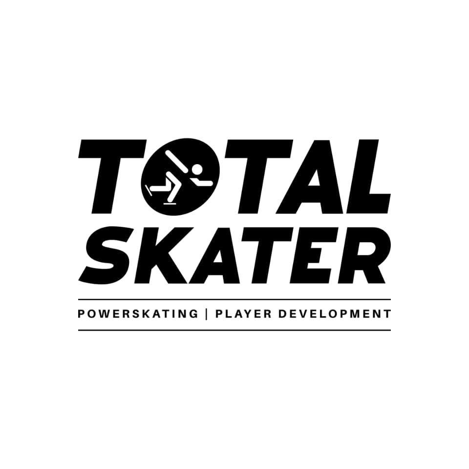 Total Skater