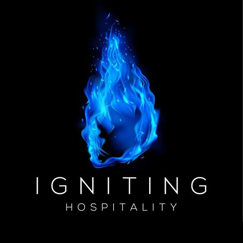 ignitingHospitality