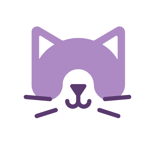 ChatKitty