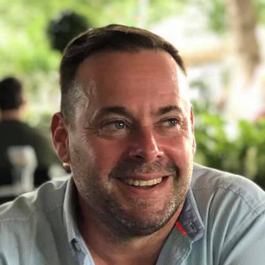 AdrianWheeler