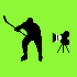 Ice Hockey Movies