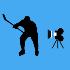 Ice hockey Movie Website