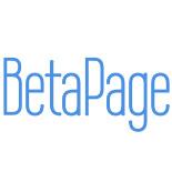 Betapage