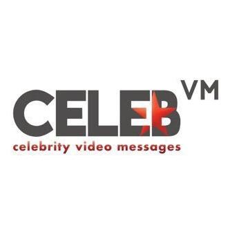 Celeb VM