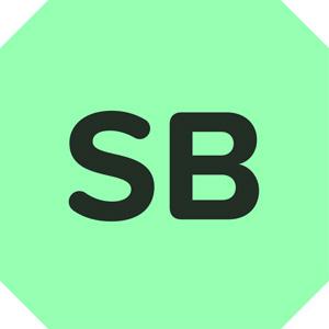Startup Base